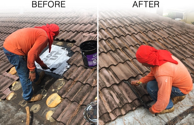 dbs-roofing-service-free-consultation-deerfield-beach-fl