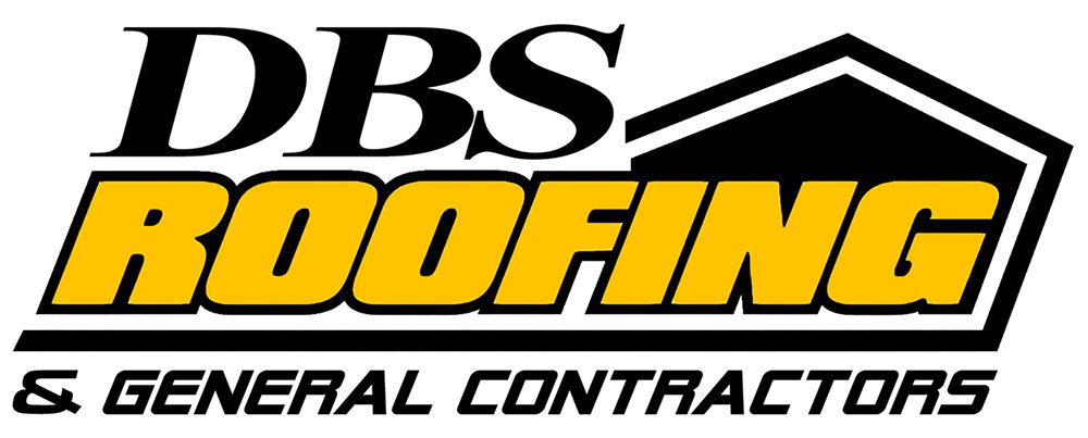 DBS Roofing Contractors